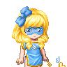 ohh MG's avatar