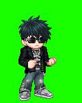 Peyton155's avatar