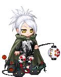 vainblood's avatar