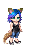 lilwolf98's avatar