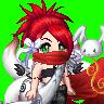 KyuubiPandoraChan's avatar