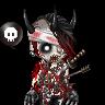 nightwizzard's avatar