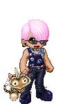 Demon Knight12's avatar