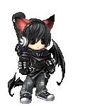 RoYaL_DeMiX's avatar