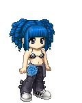 h2ofreak's avatar