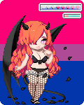 Deadly Lollipop's avatar