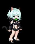 MrsPreinz's avatar