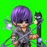knight_ man08's avatar