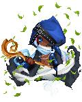 bluemonkey122