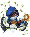 bluemonkey122's avatar