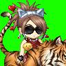 Manatee26's avatar