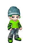 Masta Joker's avatar