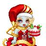 DoomDoom_Baby's avatar