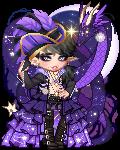 Kiyasama's avatar