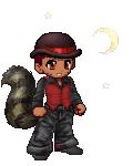 Bix Bu's avatar