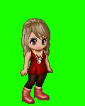 sbqueen818's avatar