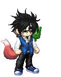 RedEcho's avatar