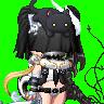 Rosena_Black's avatar