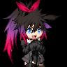 Magical Angel Yuna's avatar