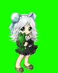 Paco_J_Taco's avatar
