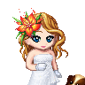 blueeyed_angel01's avatar