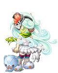 Urbanized's avatar