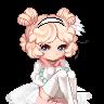 anthena's avatar