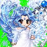 dragonfiregem's avatar
