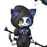 babyKachuba's avatar