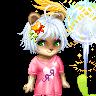 freqgirl's avatar