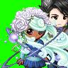 Vexenlibra's avatar