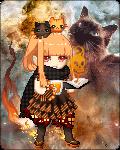 ChiyukiSuishou's avatar