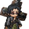 DAMIEN XIII's avatar