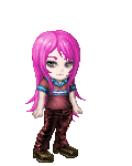 Love Tantei's avatar