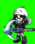 Shadow Twilight Princess