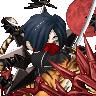 Xaenca's avatar