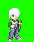 jeff_cute13's avatar