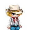 Pati Tonpuson's avatar