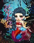 Flower Princess Aerith
