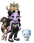 cbrvampire's avatar