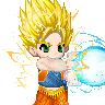 ASGoku's avatar