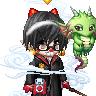 Helena-san's avatar