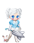 xXXTsuki kitsuneXXx's avatar