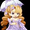 kirar28's avatar