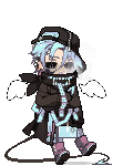 Orbi's avatar