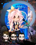 TheDancingDish's avatar