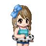 MelannieChaoo's avatar