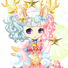 Lulla's avatar