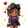 xx_XoXo CaNdY_xx's avatar