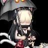peekaboo789's avatar